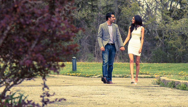 Noorin_Toronto Engagement Photography, Toronto Wedding Photographers, Toronto Wedding Photography, Best Photography,