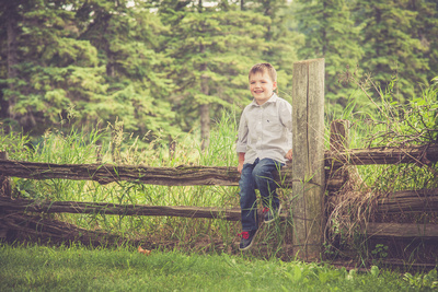 Georgetown Family Photography in Scotsdale Farms, Halton family Photographers, studio60, Best affordable photographers