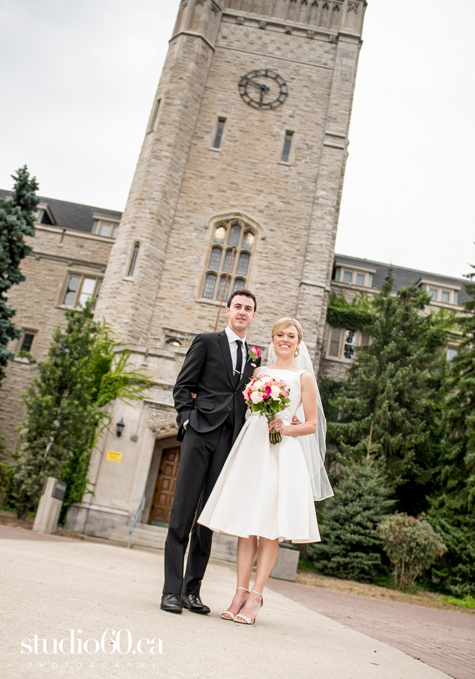 Guelph Wedding Photography, University of Guelph at Crewman Hall, Johnston Green, Studio60 Photography, Guelph wedding venues, Wedding photographer, Toronto wedding photography, Acton wedding photography, Halton weddings, halton photographers, small wedding, intimate wedding reception