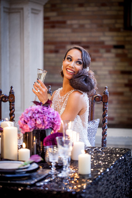 Hacienda Sarria- To the Pointe Wedding Style Shoot, Kitchener Wedding Photography, Halton Wedding Photography, Wedding Planning, Gurley Events,