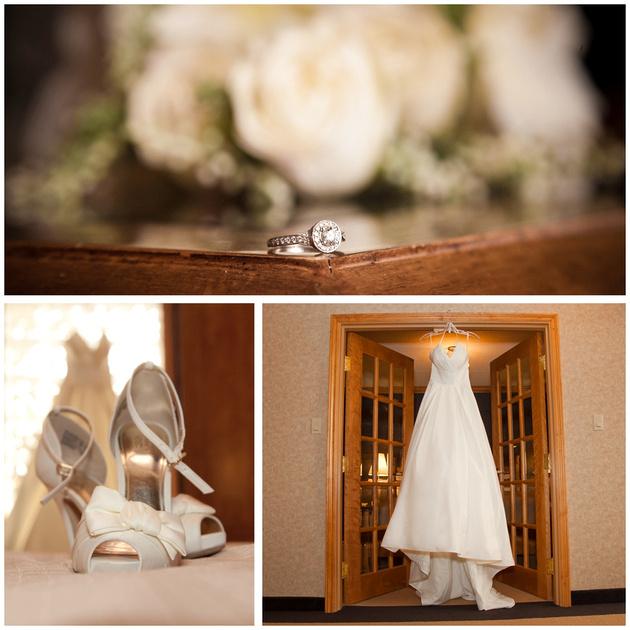 63 Tupper Street West Alliston, Ontario L9R1E4, Toronto Wedding Photography, Toronto Weddings, Tottenham Wedding, Alliston Wedding Photographers, Best Toronto Wedding Photography,