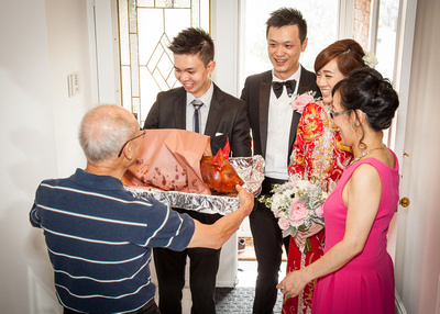 """""""Asian Tea Ceremony"""", """"Best Asian Weddings in Toronto"""", """"Best Wedding Photography in Toronto"""", """"Casa Imperial"""", """"Chinese Red dress for weddings"""", """"Chinese Restaurant toronto"""", """"Chinese Tea Ceremony in a red dress"""", """"Chinese weddings"""", """"Emily+Ian Wedding"""", """"Guildwood park wedding"""", """"Richmond Green Sport Park"""", """"Richmond hill wedding locations"""", """"Tea Ceremony ideas"""", """"Tea Ceremony photos"""", """"Weddings at Casa Imperial Toronto"""", """"asian couple"""", studio60, studio60photo, """"toronto asian weddings"""", """"toronto wedding photographers"""", """"toronto wedding photography"""", """"toronto weddings"""""""