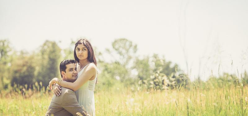Scotsdale Farm, Georgetown engagement photography, Engagement photos, Engagement couple poses, toronto wedding photography, toronto wedding photographers, acton engagement photography