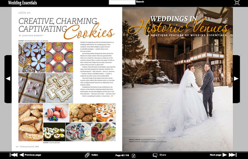 """@bypeterandpauls-themanor"", ""Winter Wedding in Ontario"", Winter Wedding Essentials Magazine"", ""Published Wedding Photographers from Toronto"", ""Published Wedding Photographers from Halton Hills"", ""Historic Wedding Venues in Ontario and Toronto"", ""The Manor by peter and pails"", ""Best Wedding photographers in toronto"", ""Winter wonderland wedding photos"", Wedding Essentials 2015"", @studio60photo, ""studio60 Photograpy"", ""Acton Wedding Photographers"""