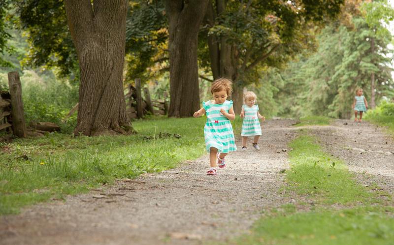 Scotsdales Farm , Georgetownphotography, Torontoweddingphotographers, Actonphotography,