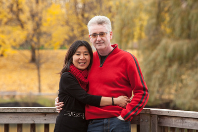 """""""Best photographer in toronto"""", """"Family fall photos"""", """"Family photographers in Acton"""", """"Family photographers in Georgetown"""", """"Family photos with dogs"""", """"Markham Ontario family photos"""", """"Markham Wedding Photographer"""", """"Toronto family photography"""", """"best family photographer in toronto"""", """"dog photographers in ontario"""",""""golden retrievers"""", """"i love goldens"""", """"Family with dogs"""", """"Golden retrievers in family photos"""",""""Toronto dog parks"""", """"fall family photo ideas"""", """"family fall photos in toronto"""", """"photo locations in Markham"""", studio60, studio60photo, """"toogood pond in Markham Ontario"""""""