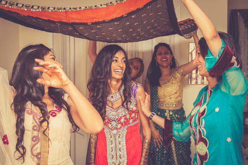 "Mendhi Party, Markham Ontario, Indian Wedding Photography,""best wedding photos"", ""bridal henna"", ""bride and groom photos"", ""henna party"", horse, ""indian weddings toronto"", ""markham indian weddings"", ""markham wedding photography"", ""mendhi party"", ""mendhi party toronto"", ""toronto indian weddings"", ""toronto mendhi"", ""toronto wedding photographers"", ""toronto wedding photography"", torontoweddings, unionville, wildwood"