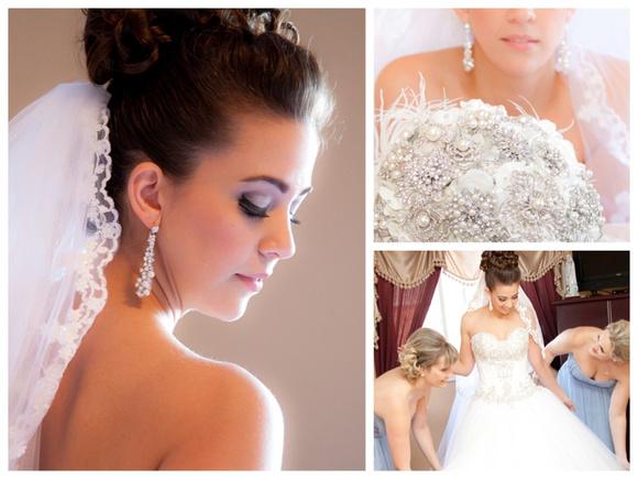 Georgetown Wedding Photography, Toronto Wedding Photography, Toronto Weddings, Kettleby Ontario