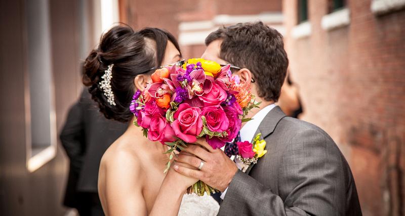Studio60 Photography Toronto Wedding Photography In