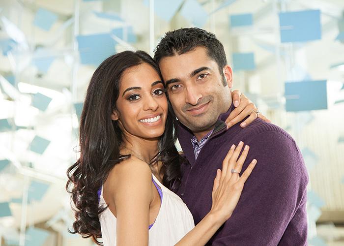 Noorin_Toronto Engagement Photography, Toronto Wedding Photographers, Toronto Wedding Photography, Best Photography,