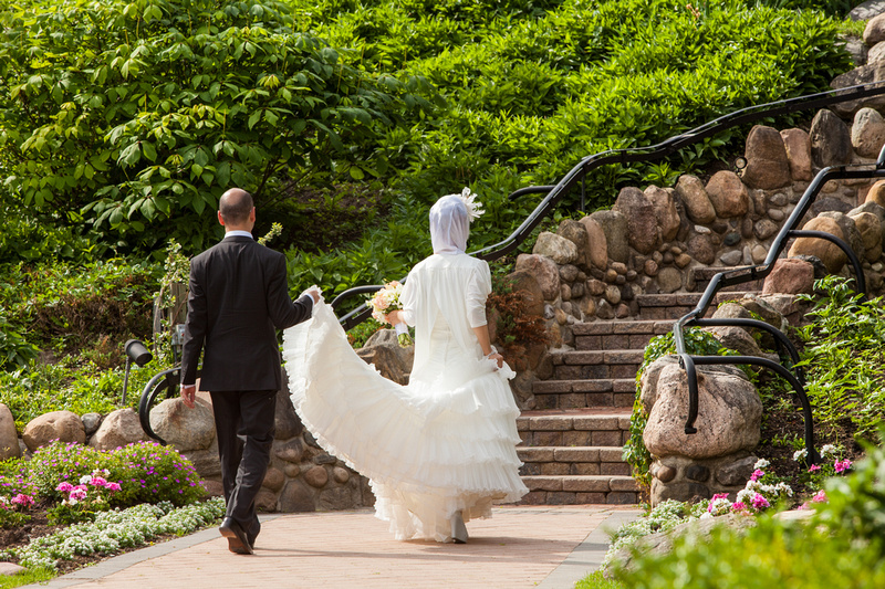Studio60 Photography Sneak Peek S K Get Married Guildwood Park Riveria Parque