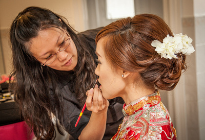 """""""Asian Tea Ceremony"""", """"Best Asian Weddings in Toronto"""", """"Best Wedding Photography in Toronto"""", """"Casa Imperial"""", """"Chinese Red dress for weddings"""", """"Chinese Restaurant toronto"""", """"Chinese Tea Ceremony in a red dress"""", """"Chinese weddings"""", """"Emily+Ian Wedding"""", """"Guildwood park wedding"""", """"Richmond Green Sport Park"""", """"Richmond hill wedding locations"""", """"Tea Ceremony ideas"""", """"Tea Ceremony photos"""", """"Weddings at Casa Imperial Toronto"""", """"asian couple"""", studio60, studio60photo, """"toronto asian weddings"""", """"toronto wedding photographers"""", """"toronto wedding photography"""", """"toronto weddings"""", """"Bridal Makeup"""", """"Wedding Makeup"""""""