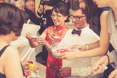 @studio60photo, #distillerydistrict, #studio60photo, Archeo Weddings, Black & White, Boiler House Loft, Boiler House Loft Receptions, bowtie weddings, bridal party photography in distillery district, Bride, Candid, Ceremony, grey tuxedo, Groom, Mill Street Brewery, Pre-Ceremony, Reception dinner at Boiler House, Steakhouse Dinner, studio60 photography, small weddings in toronto, toronto intimate weddings, toronto ontario, toronto wedding photographers, toronto wedding photography, Wedding Party, Wedding Photography in downtown toronto, Weddings at Caffino, Weddings in Liberty Village, White wedding dress, wedding venues in toronto, restaurants for small weddings in toronto, small wedding venues in ontario