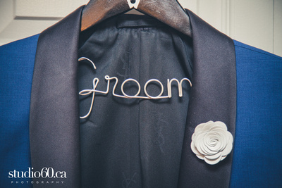 Toronto Wedding Photography   The Hazelton Manor, Vaughan, Jewish ceremony with Rabbi, Chuppah Ceremony, Bridal party in a spring wedding, Hora dancing, The band played music for the first dance