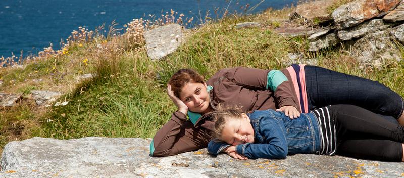England photography, England photos, England family photos, family reunion, family, portraits, family portraits in England, family vacations to England