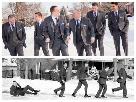 Georgetown Wedding Ceremony, Kettleby Reception, Toronto wedding photography, Toronto Weddings, Toronto Wedding Photographer